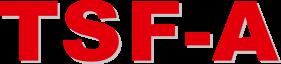 TFS-A GmbH