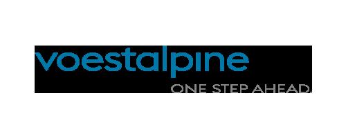 TSFA_Startseite_Voestalpine_Logo